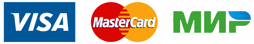 payment systems logo