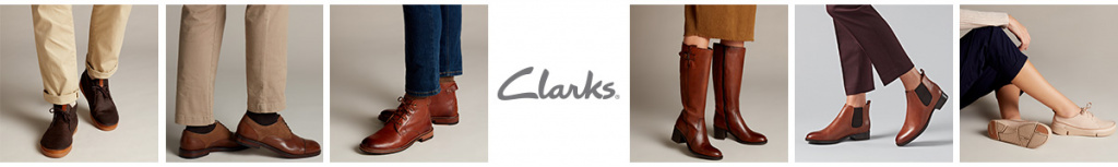 Clarks_shoes_bags.jpg